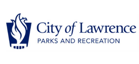 City of Lawrence with Padding