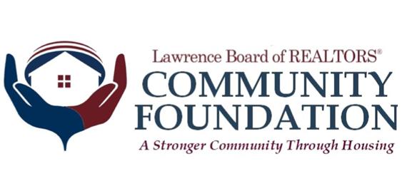 LBOR CF Horizontal Logo