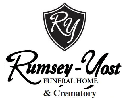 Rumsey-Yost square 2021