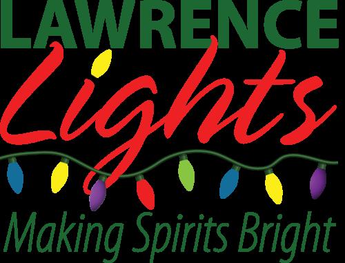 https://lawrence-lights.com.dream.website/wp-content/uploads/2021/07/cropped-lawrence-lights-logo-e1627410719734.png
