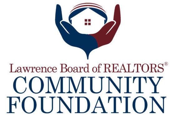 Lawrence-Realtors-Community-Foundation-Logo-Revised-04-2020-scaled-e1627944713727