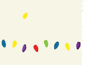 lawrence-lights-logo-300x229-rev