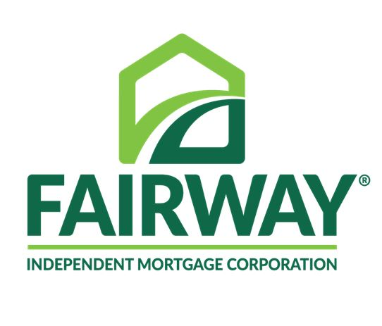 Fairway Mortgage 2021