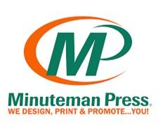Minuteman Transparent 2021